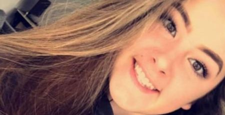 Teenager Emily Moore 'let down' at mental health unit - The Mandatory Training Group UK -
