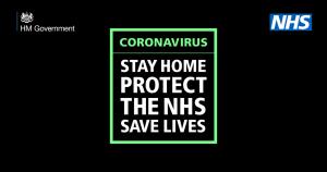 Coronavirus (COVID-19) - Advice for everyone - The Mandatory Training Group UK -