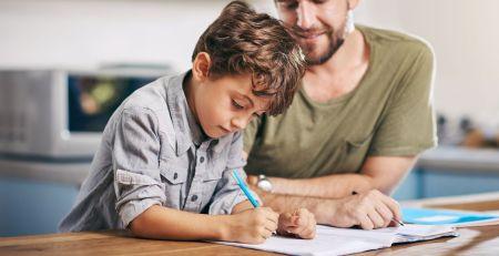 Coronavirus homeschooling - Five ways to keep your kids learning, happy and healthy - The Mandatory Training Group UK -