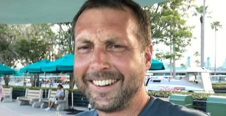 Father with motor neurone disease dies from coronavirus in UK - The Mandatory Training Group UK -