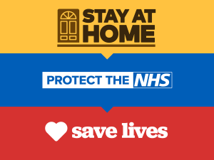 Full guidance on staying at home and away from others - The Mandatory Training Group UK -