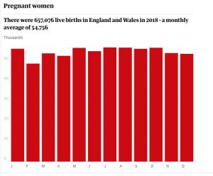 The UK's new coronavirus measures in numbers (4) - The Mandatory Training Group UK -