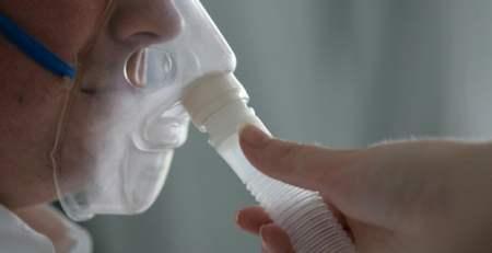 'Happy hypoxia' - unusual coronavirus effect baffles doctors - The Mandatory Training Group UK -