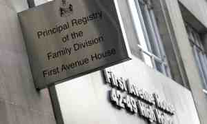 Haringey council 'failed to safeguard disabled child from paedophile' - The Mandatory Training Group UK -