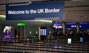How will the UK's new 14-day coronavirus quarantine work - The Mandatory Training Group UK -