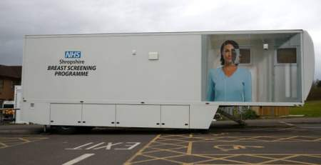 Millions in UK miss cancer screenings, tests and treatments due to Covid-19 - The Mandatory Training Group UK -