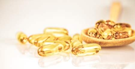 No evidence that vitamin D prevents coronavirus, say experts - The Mandatory Training Group UK -