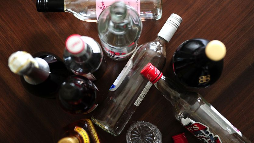 Coronavirus-Number-of-high-risk-drinkers-has-doubled-since-lockdown-as-millions-more-turn-to-alcohol-MTG-UK-2.