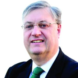 David Renard- Have your flu jab if you're eligible - The Mandatory Training Group UK -