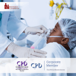 Medical Gases in Dentistry - Online Training Course - CPD Accredited -Mandatory Compliance -