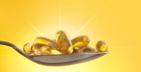 Trial to test if Vitamin D protects against Covid - The Mandatory Training Group UK -