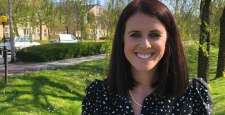 Covid - Nurses at hotspot hospital 'emotionally attacked' - The Mandatory Training Group UK -