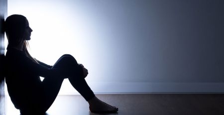 I-did-it-to-control-my-feelings-Study-reveals-desperate-situation-of-self-harm-among-teenagers
