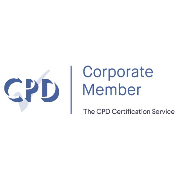 Mastering MS OneNote 2016 – E-Learning Course – CPDUK Accredited – Mandatory Compliance UK –