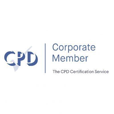 Mastering Microsoft Access 2013 – E-Learning Course – CPDUK Certified – Mandatory Compliance UK –