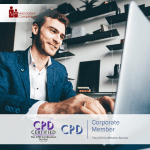 Mastering QuickBooks Online 2018 – Online Training Course – CPD Accredited – Mandatory Compliance UK –