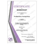 Microsoft Lync Essentials – E-Learning Course – CDPUK Accredited – Mandatory Compliance UK –