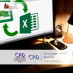 Migrating from Office 2003 to Office 2013 - Online Training Course - Mandatory Compliance UK -