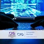 Understanding Web Secrets - Online Training Course - The Mandatory Training Group UK -