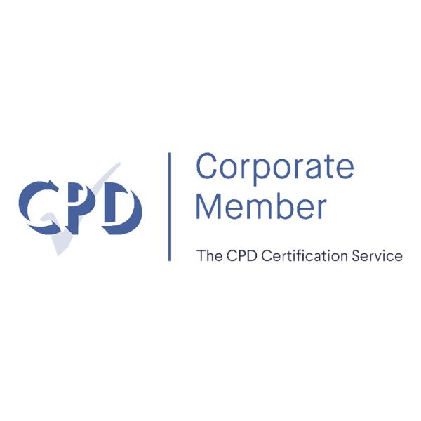 Entrepreneurship Mastery – E-Learning Course – CPDUK Accredited – Mandatory Compliance UK –