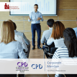 Care Certificate - 15 Standard - Train the Trainer Courses + Trainer Pack - CPD Certified - Mandatory Compliance UK -