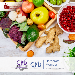 Care Certificate Standard 8 - Train the Trainer Course + Trainer Pack - CPD Accredited - Mandatory Compliance UK -