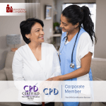 Care Certificate Standard 1 - Train the Trainer Course + Trainer Pack - CPDUK Accredited - Mandatory Compliance UK -