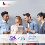 Understanding Equality and Diversity - Online Training Course - CPD Accredited - Mandatory Compliance UK -