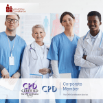Equality and Diversity - Train the Trainer Course + Trainer Pack - Online Training Course - CPD Accredited - Mandatory Compliance UK -