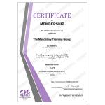 Mastering MS Access 2016 – Basics – Online CPDUK Accredited Certificate – The Mandatory Training Group UK –
