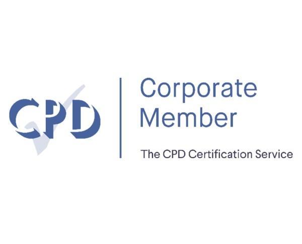 Productivity and Organisational Skills – E-Learning Courses – CPDUK Accredited – Mandatory Compliance UK –