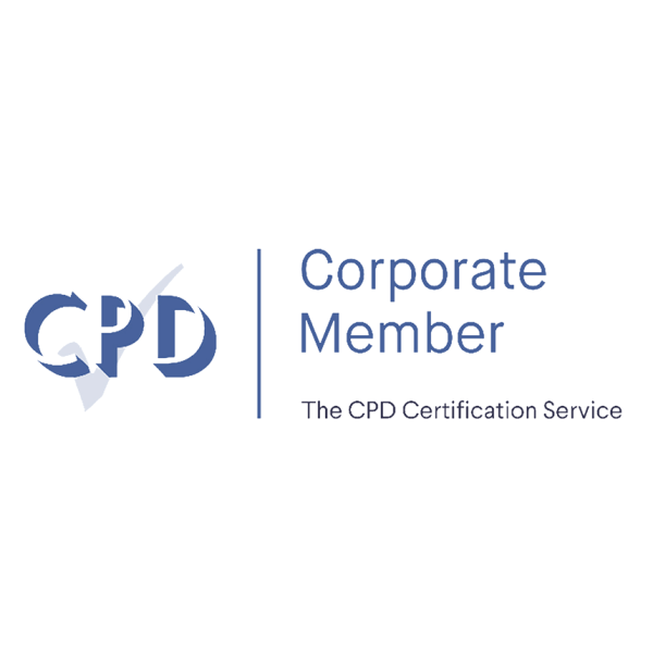 COSHH Awareness – Train the Trainer Course + Trainer Pack – E-Learning Course – CDPUK Accredited – Mandatory Compliance UK –