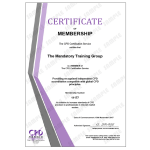 Paediatric First Aid Awareness – Online CPDUK Accredited Certificate – Mandatory Compliance UK –