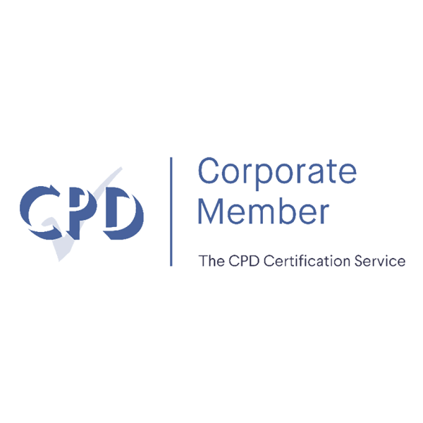 Dealing with a Mental Health Emergency – E-Learning Course – CPDUK Accredited – The Mandatory Compliance UK –