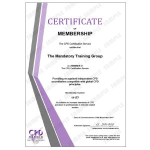 Designated Safeguarding Children Lead Training Programme - Online CPDUK Accredited Certificate - Mandatory Compliance UK -