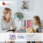 Inherited Conditions - Online Training Course - CPD Accredited - Mandatory Compliance UK -