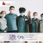 Health and Safety for Volunteers - Online Training Course - Mandatory Compliance UK –