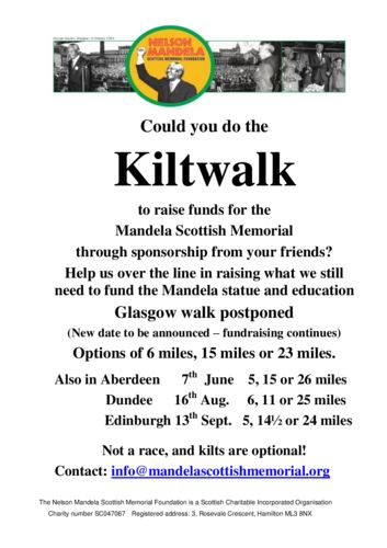 thumbnail of Kiltwalk poster A4 2020 Revised