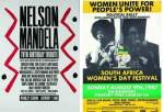 Mandela posters on ebay
