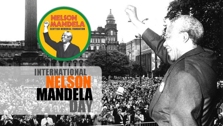 This image has an empty alt attribute; its file name is mandeladay2021front.jpg