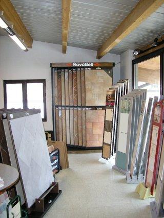 Piastrelle per interni mandelli edilizia - Piastrelle per pavimenti interni ...