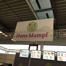HansMampf