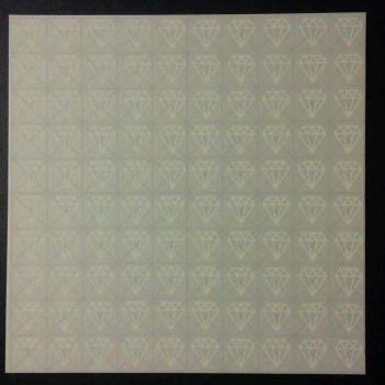 acid laid on white non-perforated blotter. ″ squares to yield 100×111µg tabs. Our LSD TAB lysergic acid diethylamide Buy Double Purified Online