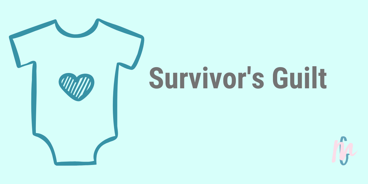 Survivor's Guilt