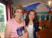 book launch 014