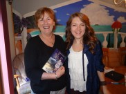 book launch 046
