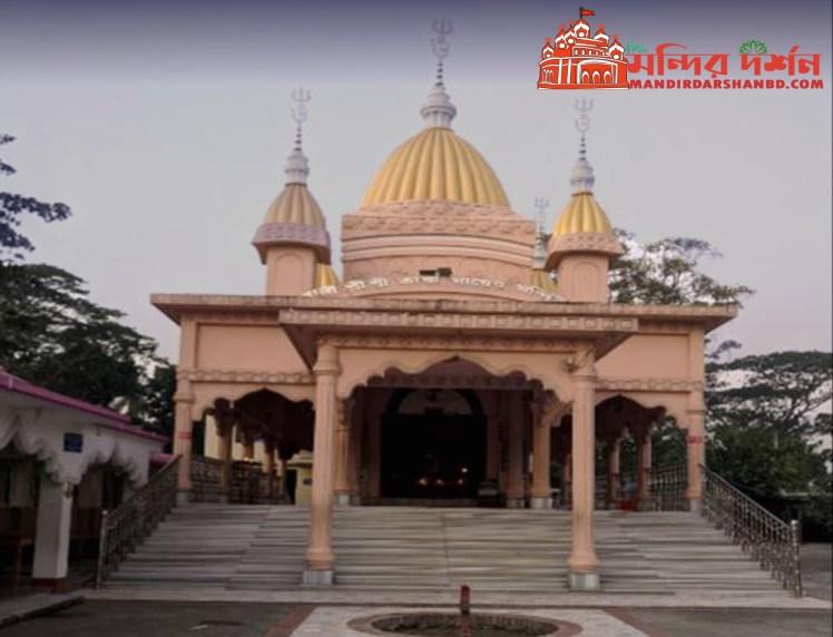 barthi tara temple