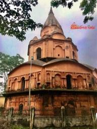 sotero jagganath temple sotero