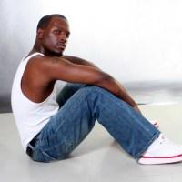 Featured Artist and Writer: BK Wilson