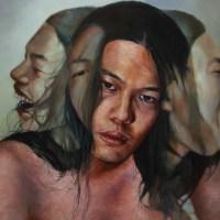 Featured Artist: Ben Chang